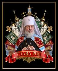 Кирилл Каменский, 3 сентября 1998, Вельск, id168608646