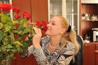 Татьяна Зинина, 11 января 1994, Самара, id55295545