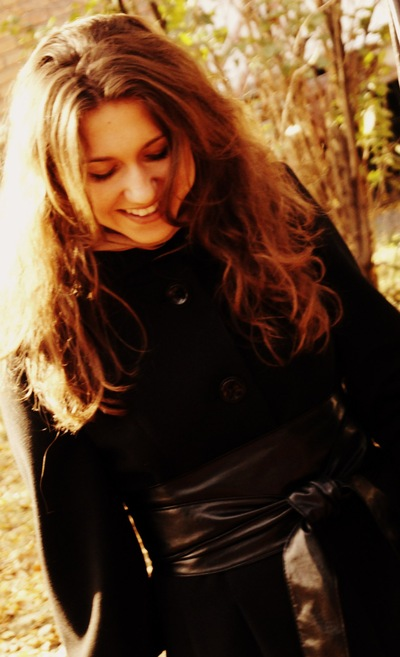 Анна Верзунова, 3 июля 1992, Барнаул, id56451828