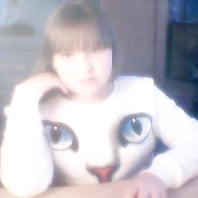Алина Рычкова, 29 января , Николаев, id20448846