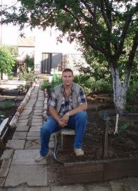 Михаил Образцов, 11 ноября 1971, Самара, id132816838