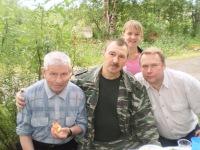 Валера Караткевич, 22 сентября , Оленегорск, id156182822