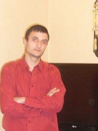 Arsen Arsenov, 5 мая 1993, Ростов-на-Дону, id164438269