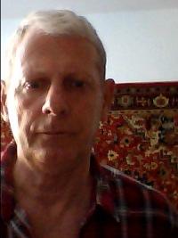 Александр Титов, id170070381