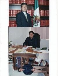 Ricardo Cortez, 19 декабря 1968, Магнитогорск, id177815862