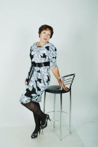 Ирина Якушева, 21 декабря , Петрозаводск, id67233249