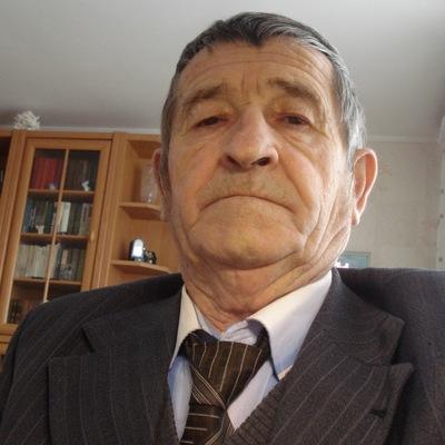 Абдульмян Курамшин