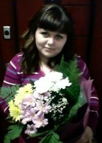 Екатерина Пигина, 2 октября , Ставрополь, id198371324
