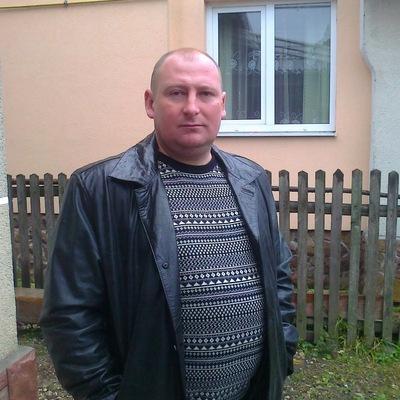 Назар Леськів, 2 июня 1979, Львов, id60446783