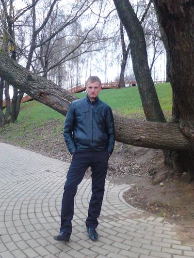 Сергей Дондарев, 19 мая 1993, Харьков, id184982816