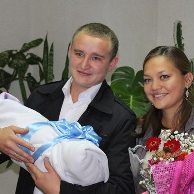 Гульшат Шакирова, 13 декабря , Уфа, id30340831