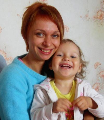 Ирина Багрова, 5 декабря , Кондопога, id54143950