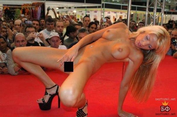 голые девушки гоу гоу
