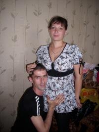 Алексей Тихонов, 20 августа 1987, Пенза, id155839067