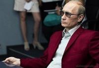 Арман Сариев, 1 сентября 1984, Санкт-Петербург, id155915465