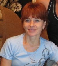 Гулира Саитова, 1 декабря , Уфа, id169543706