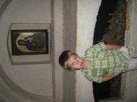 Даниил Сагайдак, 3 августа 1994, Глухов, id171408403