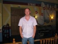 Роман Данченко, 27 мая 1981, Орел, id18586686