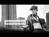 Afrojack feat Eva Simons - ID (Unreleased)
