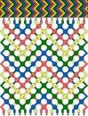 31 май 2012 МоиФенечки - схемы фенечек и методики плетения фенечек (и фенечки.
