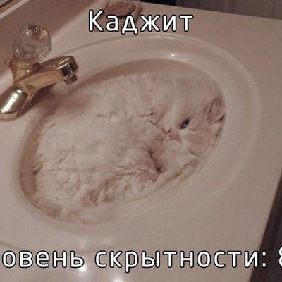 Андрей Мартынов, 1 марта 1981, Ржакса, id201292124