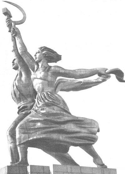 Константин Нечитайло, 3 июля 1973, Комсомольск-на-Амуре, id163160345