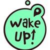 WAKE UP | Правильный выбор кофе
