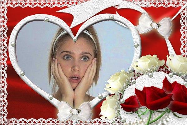 Dasha Anya Ukrainian Picture picture