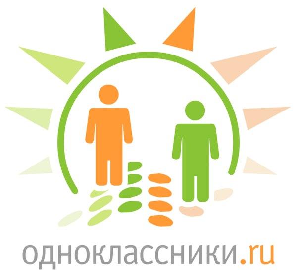 Социальная сеть «Одноклассники» помогла задержать грабителя