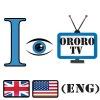 Сериалы на английском - ororo.tv