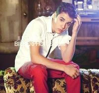 Justin Bieber, 9 марта , Курган, id166673020