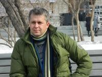 Вадим Дейнеко, 23 августа , Новосибирск, id66105599