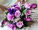 доставка цветов по городу витебск быстро качественно