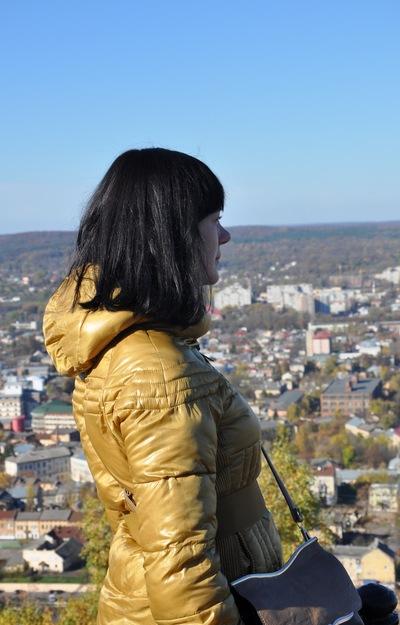Ирина Катомкина, 29 апреля , Бобруйск, id37458341