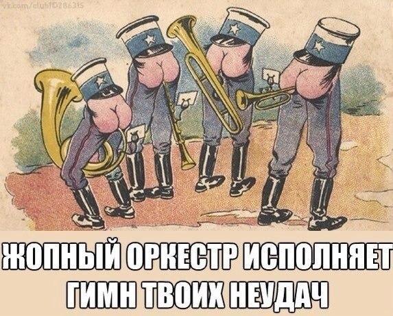 Стас Михайлов споёт новый гимн России