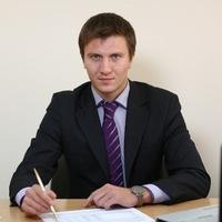 Андрей Данилко, 30 декабря 1985, Днепропетровск, id10215360