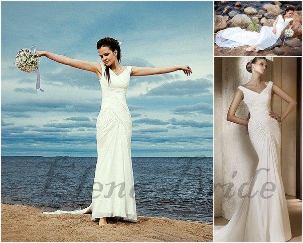 Купить недорогие платья до 500 рублей в интернетмагазине