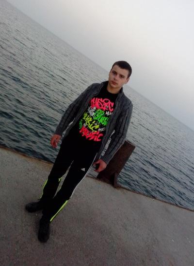 Віталій Комар, 18 февраля , Винница, id96901593