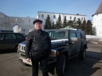 Евгений Спиредонов, Набережные Челны, id112087825