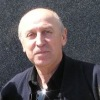 Vladimir Samoylov