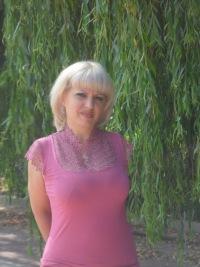 Ольга Садовникова, 19 февраля 1983, Брянск, id137208785