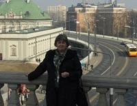 Ирина Утенкова, 8 июня 1965, Пестово, id143677710