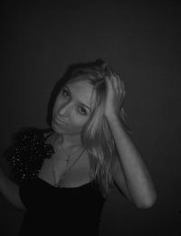 Елена Попова, 22 февраля 1988, Белгород, id163233179
