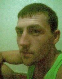 Олег Годованик, 28 октября , Яхрома, id183036094