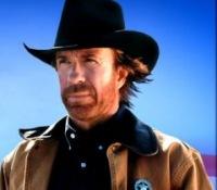 Chuck Norris, 10 июня 1990, Санкт-Петербург, id185232105