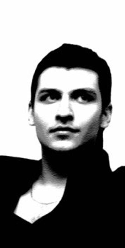 Евгений Красиньков