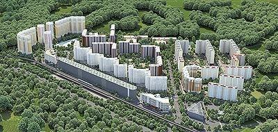 купить недвижимость в грузии россиянам