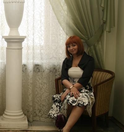 Екатерина Солдатова, 15 мая , Санкт-Петербург, id1303582
