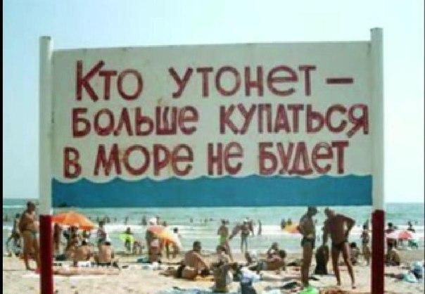 фото из альбома Ирины Привезенцевой №11