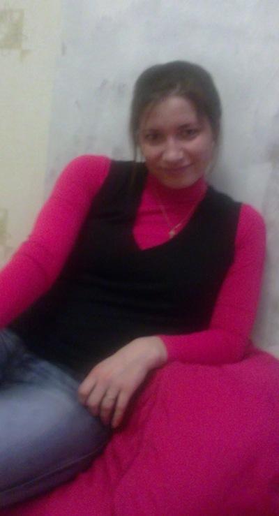 Елена Кузьмина, Ижевск, id17089882